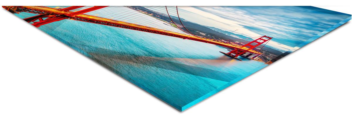 akrylatove sklo